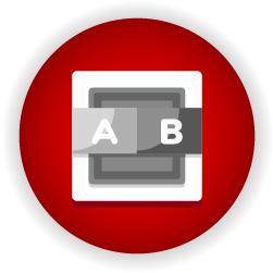 Testing & Optimization
