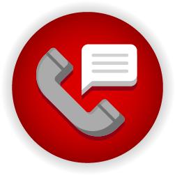 Phone Consultation Icon