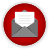 DC Website Icons_Email Marketing Home